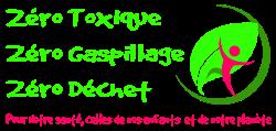 Zero Toxique Logo